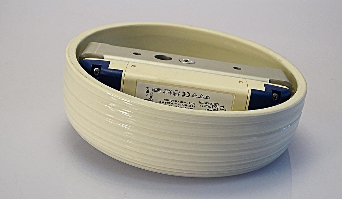 Cord holder